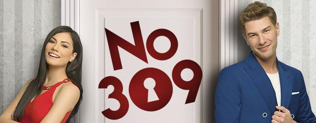 Camera 309 episodul 85 si 86 online subtitrat