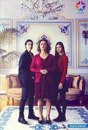 Fazilet Hanim ve Kizlari episodul 44 online subtitrat