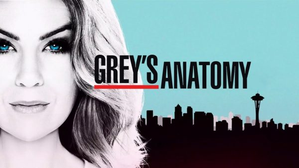 Anatomia Lui Grey Sezonul 14