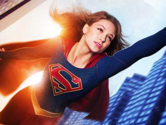supergirl subtitrat - serialenoihd.com