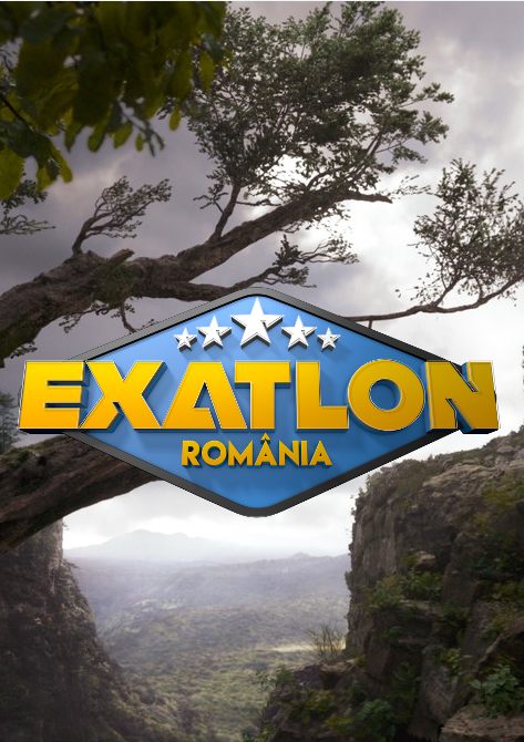 Exatlon Sezonul 3 episodul 48 gratis subtitrat in romana