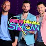 Fantastic Show episodul 1 online subtitrat