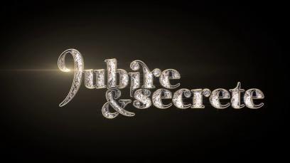 Iubire si secrete episodul 1 online subtitrat