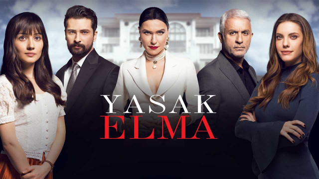 Yasak Elma episodul 10 online subtitrat