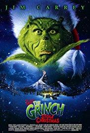 Cum a Furat Grinch Crăciunul (2000) online gratis subtitrat in romana