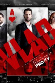 Vlad episodul 9 online subtitrat hd