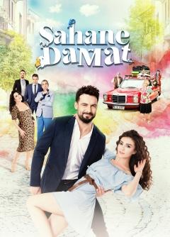 Şahane Damat – Mirele Perfect episodul 1 film online subtitrat in romana