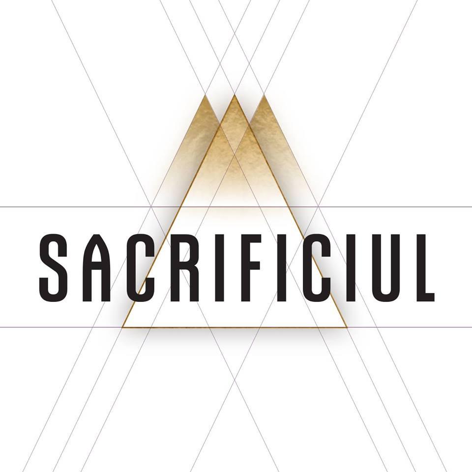 Sacrificiul sezonul 2 episodul 1 online subtitrat gratis