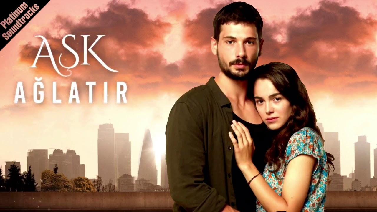 Dragoste in alb si negru episodul 10 online subtitrat - Clicksud