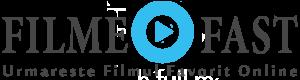 Filme si seriale – Seriale Turcesti
