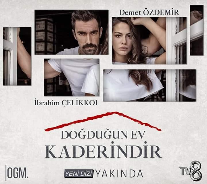 Casa mea episodul 43 (FINAL) online HD subtitrat in romana