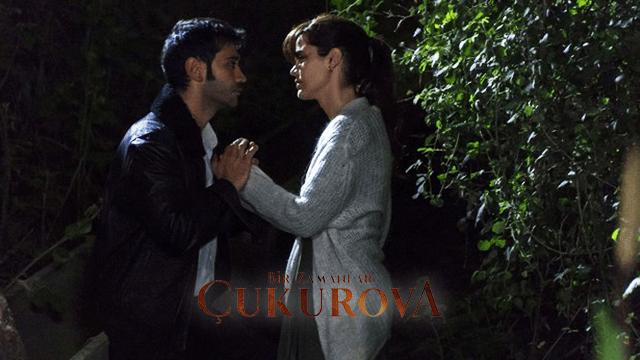 A fost odata in Cukurova episodul 107 online gratis subtitrat in romana