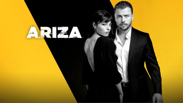 Avarie - Ariza episodul 30 (FINAL) online gratis subtitrat in romana