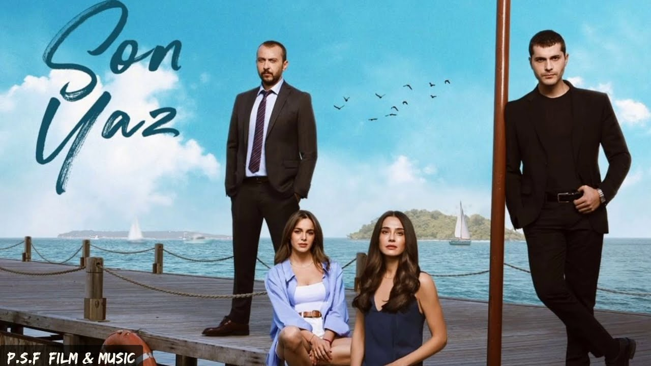 Vara trecuta episodul 26 (FINAL) online HD subtitrat in romana
