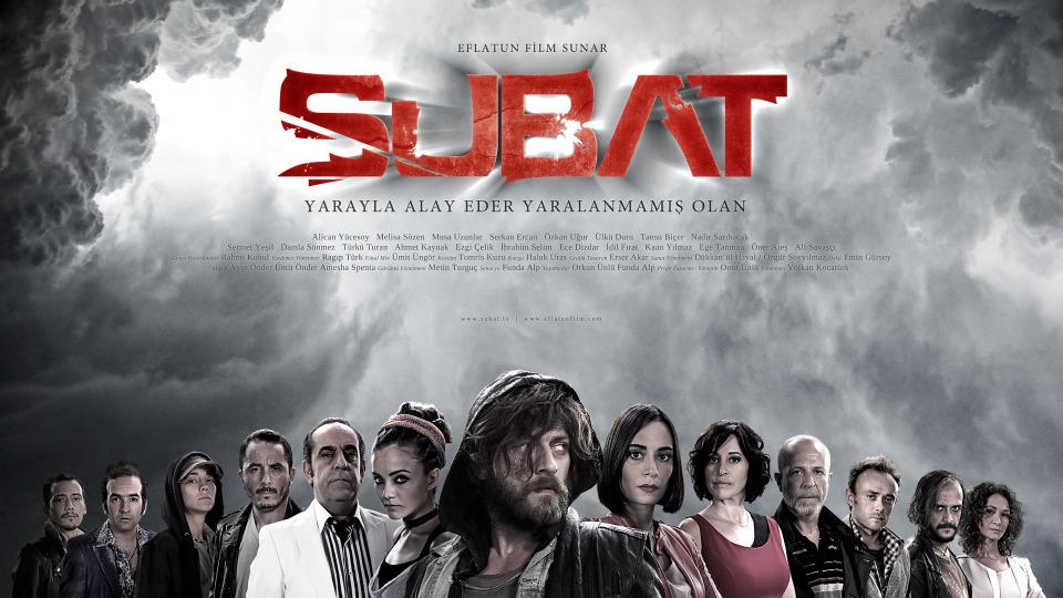 Subat episodul 32 (FINAL) online subtitrat gratis