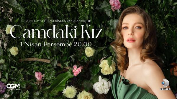 Fata de la fereastra episodul 15 subtitrat HD in romana