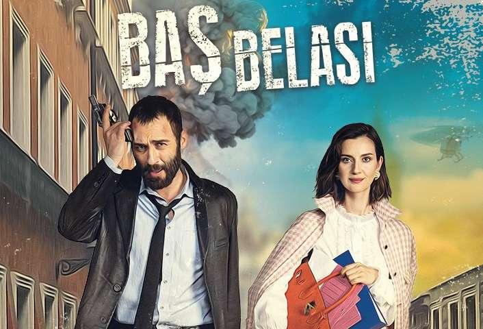 Pacostea: Bas Belasi episodul 13 subtitrat HD in romana