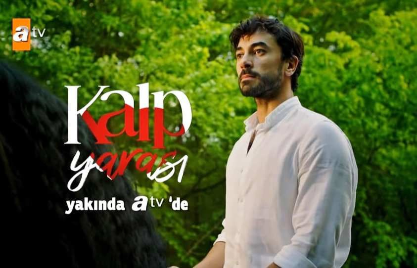 Kalp Yarasi: Inimi ranite episodul 11 online HD subtitrat