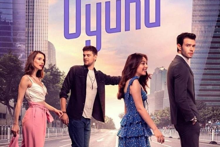 Baht Oyunu: Jocul Destinului episodul 13 serial online