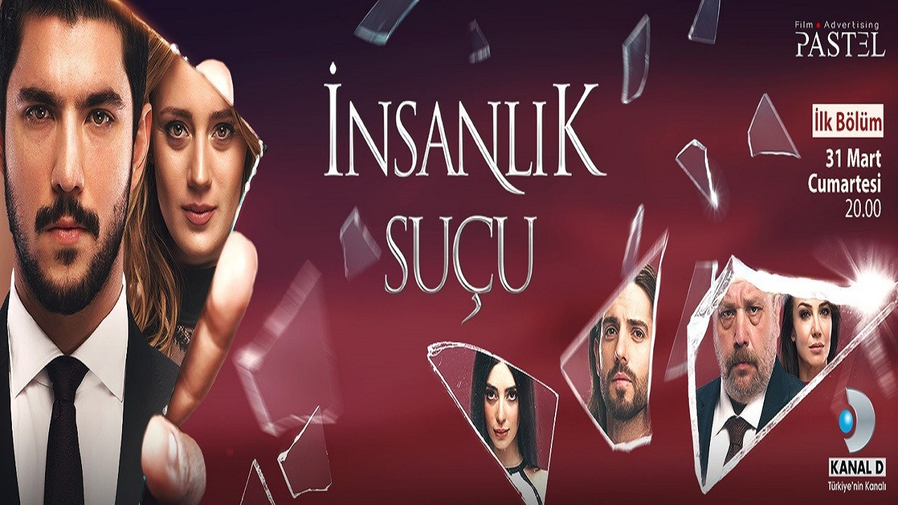 Crime Impotriva Umanitatii episodul 6 subtitrat HD in romana