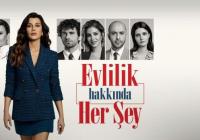 Totul despre casatorie episodul 3 online HD subtitrat in romana