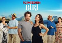 Icimizden Biri: Unul dintre noi episodul 1 online HD subtitrat in romana