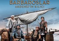 Barbarii: Sabia Mediteranei episodul 4 subtitrat HD in romana